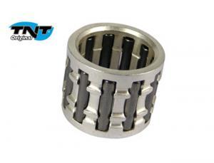 TNT Nållager (Standard) - 12x16x13 mm