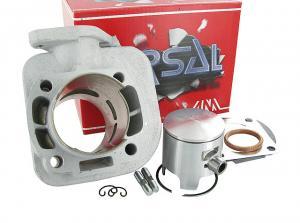 Airsal Cylinder (Sport) 70cc