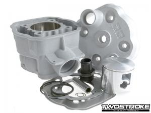 Stage6 Cylinderkit (BigRacing) 77cc - AM6