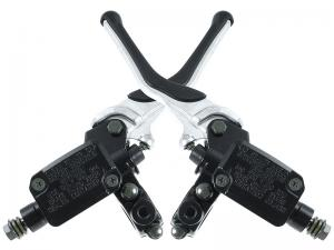 Teknix Huvudbromscylinder