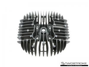 Parmakit Topplock (70cc) RS Sport