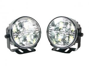 Lampa Extraljus (DRL R-4) 12-24V
