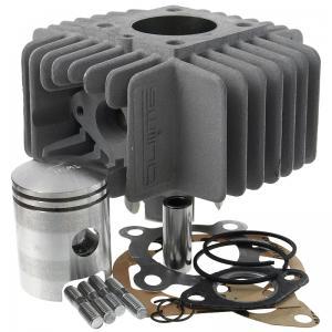 Swiing Cylinder (50cc) - 1,6hk
