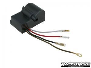 SP CDI/Tändspole 4 kablar (Standard)