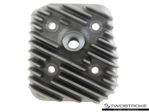 Parmakit Topplock (50cc)