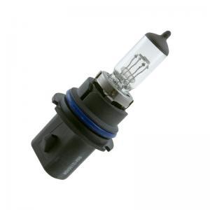 SPI Halogenlampa HB1 9004 (P29t) 65/45W