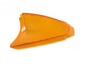 StylePro Blinkersglas (Bak)