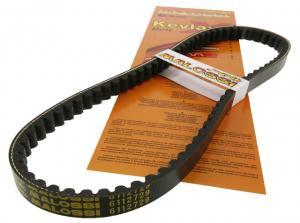 Malossi Drivrem (X Special Belt) (769x18 mm)