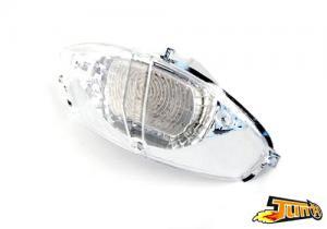 Tun'R Baklampa (LED)
