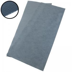 Artein Packningsmaterial (195x475) Stålförstärkt