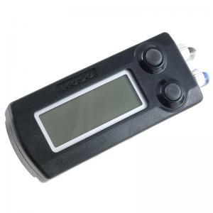 Koso Avgastemperaturmätare (EGT)