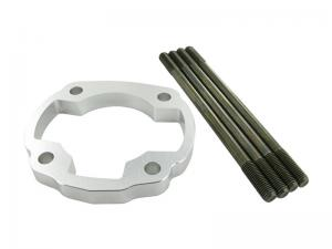 Stage6 Cylinderspacerkit (85mm vevaxel)