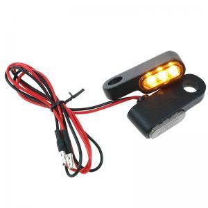 OPM Blinkers (LED) E-godkänd