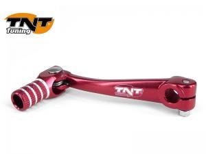 TNT Växelpedal (CPI/Keeway/Generic)