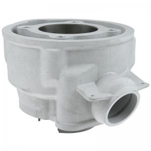 Division Cylinder (Big Bore) 77cc - (AM6)