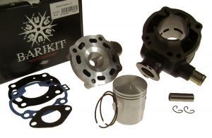 Barikit Topplock (50cc)