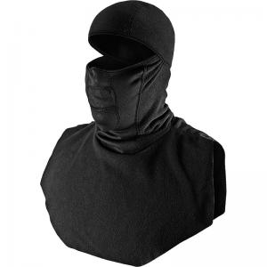 HMK Balaclava (Full Frontal)