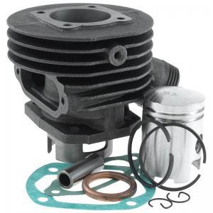 Division Cylinder (3hk) - 50cc