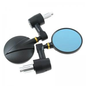 Division Backspeglar - Styrändsmonterad