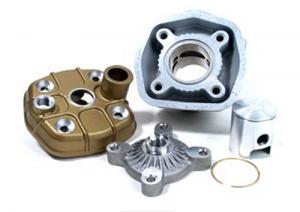Metrakit Barikit - Kolvkit (ProRace2) 50cc (AM6)