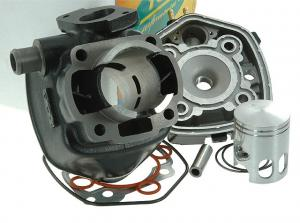 Top Performances Cylinderkit (Trophy) 50cc