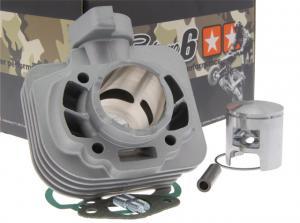 Stage6 Cylinder (ALU) - 50cc