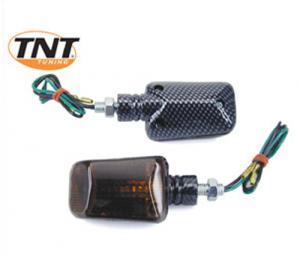 TNT Blinkers (Karbonlook)