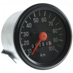 Maxwell Hastighetsmätare (Universell)