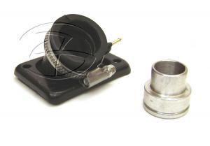 RQ Insug (AM6) 31-32 mm