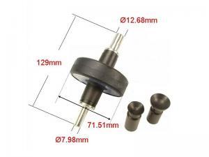Buzzetti Ventilslipverktyg (19- / 23mm)