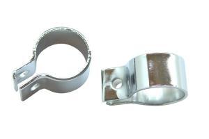 SP Klämma (28 mm)