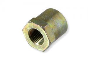 Derbi Mutter (Svänghjul) - M10x1,00 mm