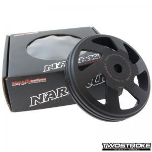 Naraku Kopplingsklocka (V.2 CNC) 107 mm