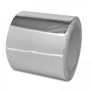 TNT Aluminiumtejp (5 m)
