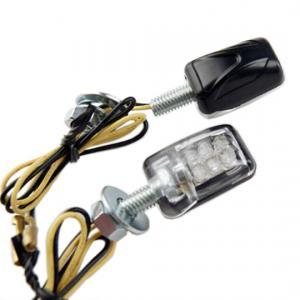 Tun'R Blinkers (Micro LED)