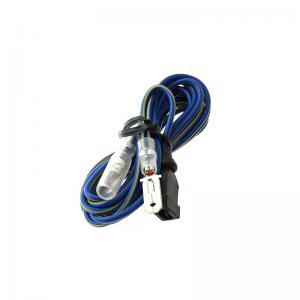 Koso RPM-kabel (DB-01RN) Typ A