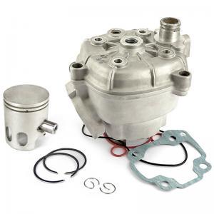 TNT Cylinderkit (Sport) 50cc