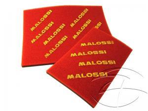Malossi Luftfilter (Insatsfilter)
