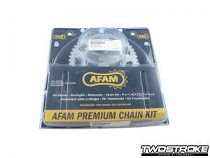 AFAM Drevkit Racing 420 (05-10) 4-bultat