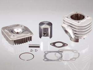 Hebo Cylinderkit (Replica) 70cc
