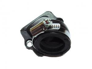 RQ Insug (Ludix) (31 mm)