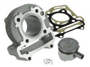 Naraku Cylinderkit (80 cc)