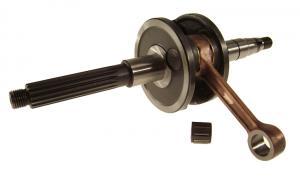 Barikit Vevparti (CPI 10 mm)