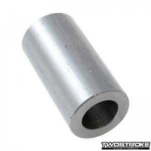 Peugeot Variatorhylsa (Original) 38,3 mm