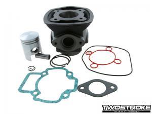 Metrakit Cylinder (MK Series) 50cc - Piaggio