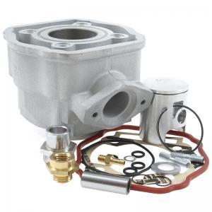 Airsal Cylinder (Sport) 50cc - PIA
