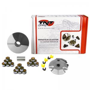 TNT Variator (Racing) - Slider