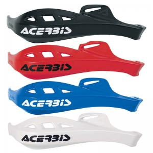 Acerbis Handskydd (Rally Profile) Universell