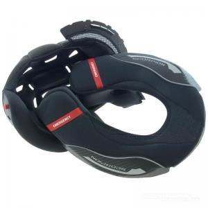 Scorpion Hjälminredning (EXO-R1)