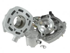 Polini Cylinder (Alu) 70cc